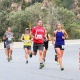 REVEL Big Cottonwood Marathon - Salt Lake City