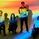 Weezer / Pixies