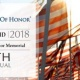 Idaho Falls, ID - 6th Annual Field of Honor