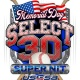 KC Sports Memorial Day Select30 Super NIT