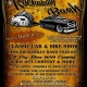 7th Annual AZ Rockabilly Bash