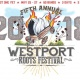 Westport Roots Festival - Kansas City, MO