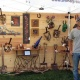 Art for a Cause: The Cashiers Rotary Arts & Crafts Show