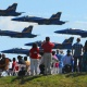 Wings Over Myrtle Beach Air Show