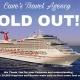 Dominican Republic & Grand Turk 7 Day Exotic Cruise