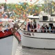 80th Annual Brunswick Blessing of the Fleet