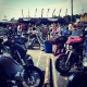 Myrtle Beach Bike Week® Spring Rally 2018