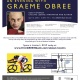 Meet Cycling Legend Graeme Obree: Presented by First GREEN Bank