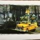 Boca Raton's Pavo Real Gallery Debuts New Amusing Carlos & Albert Exclusives