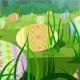 15th Annual Kids Easter Egg Hunt