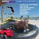 Super Dutys of SWFL Beach Meet