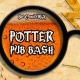 Potter Pub Bash - Columbus