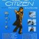 Basement, Citizen at Shakas Live