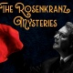 Due to Popular Demand, Dr. Ricardo Rosenkranz Returns on March 27 to the Royal George Theatre in The Rosenkranz Mysteries: Physician Magician
