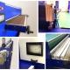Hurricane Direct Reactive Textile Printer