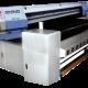 Dhruva Direct Textile Printer