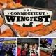 Twins BBQ Company Connecticut Wingfest 2018