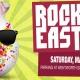 Rockin' Easter Egg Hunt
