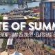 SCENE Taste of Summer 2018