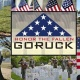 GORUCK Light Challenge - Cleveland, OH (Memorial Day)