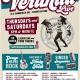 Veranda Live Spring Concert Series Featuring Blue Meridian, Cluj, and Shock Lizard