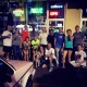 Orlando Runners Club Brewsday Tuesday at Roque Pub