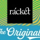 WMC at rácket ft. The Originals