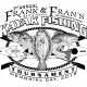 F&F's First Annual Kayak Fishing Tournament, Memorial Day, 2018!