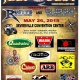 JeepQuest Expo & Jeep Show