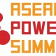 ASEAN Power Grid Summit 2018