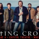 Casting Crowns - The Very Next Thing Tour - Wheeling, WV