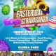 5th Annual Easter Day Eggstravanagza