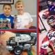 Racing & Robotics Summer Camp