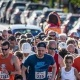 44th Annual U City Memorial Day Run