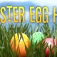 Easter Egg Hunt - Derby