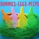 Bunnies-Eggs-Peeps