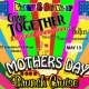 Mother Day Brunch Cruise with CTB DUO!