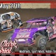 Charlie Clark Memorial presented by Cookies BBQ