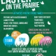 Easter on the Prairie