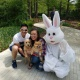 Doggy Easter Egg Hunt Sponsored by Midtown Vets