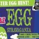 2018 Eggstravaganza
