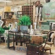 Vintage Market Days of Tri-State Pittsburgh - Vintage Farmhouse