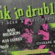 Punk In Drublic Pittsburgh - NOFX, Bad Religion & more!