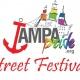 Tampa Pride 2018 Street Festival