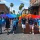 Tampa Pride 2018 Diversity Parade