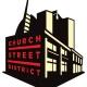 Bon Jovi Pre Concert Block Party on Church Street