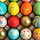Easter Egg Hunt at Nordstrom Mayfair!