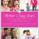 Mother's Day Tours