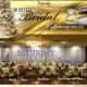 1st Annual Winter Bridal Extravaganza