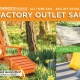 Spring 2018 Hammock Outlet Sale! 60-80 percent off Retail Prices